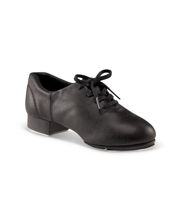 Capezio Flex Mastr Tap Shoe