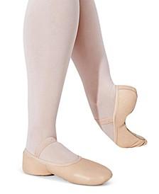 Lily Ballet Shoe
