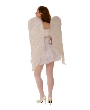 """Women's 37"""" Wings"""