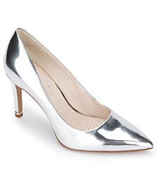 Kenneth Cole New York Women's Riley 85 Pumps