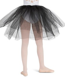 Capezio Little Girls Romantic Tutu