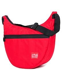 Manhattan Portage Downtown Nolita Shoulder Bag