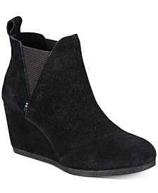 Women's Kelsey Booties