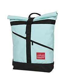 Downtown Roll-N Backpack