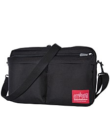 Albany Shoulder Bag