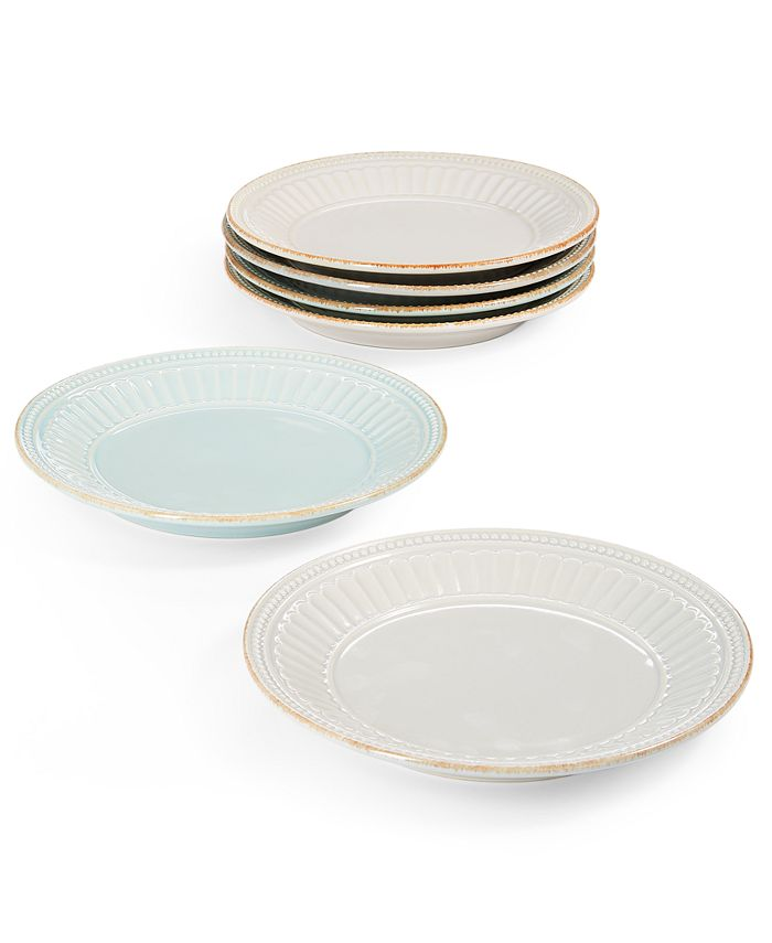 Lenox - French Perle Everything Plate