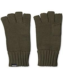 Kiril Cut-Off Gloves