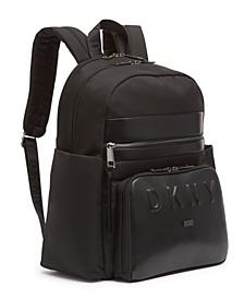 Trademark Backpack