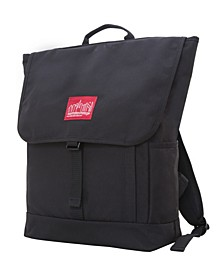 Washington Square Backpack