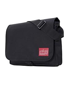 Medium DJ Computer Bag Deluxe