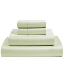 Casa Platino 800 Thread Count Pillowcases, Queen