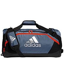 Men's Team Issue Medium Duffel Bag