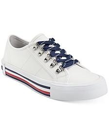 Women's Hill Sneakers