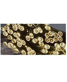 100 LED Decor String Lights