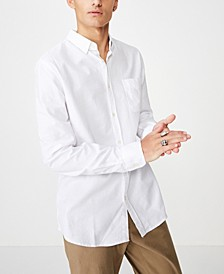Brunswick Shirt 3