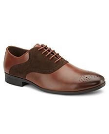 Men's Roux Shoe