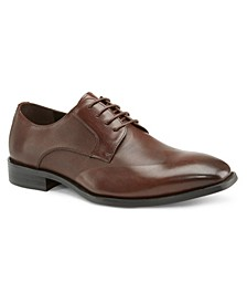 Vintage Foundry Men's Benjamin Shoe