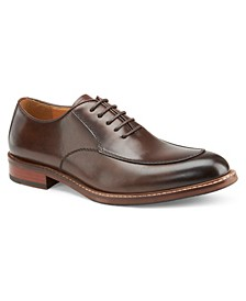 Vintage Foundry Men's Cole Shoe
