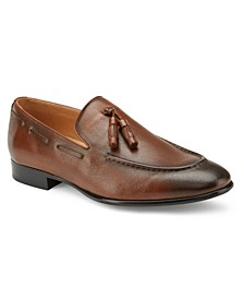 Vintage Foundry Men's Winston Shoe