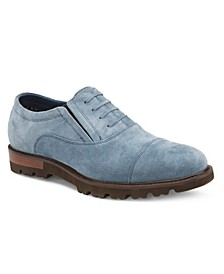 Vintage Foundry Men's Jeremy Shoe