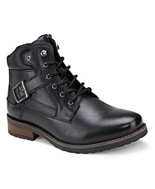 Men's The Ardan Boot