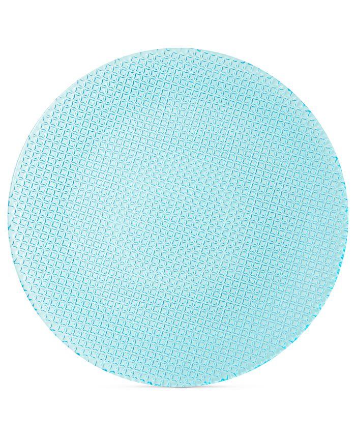 Villeroy & Boch - Colour Concepts Turquoise Plate