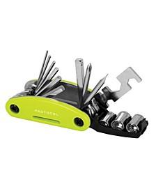 Wheel Handy™Bicycle Multi Tool