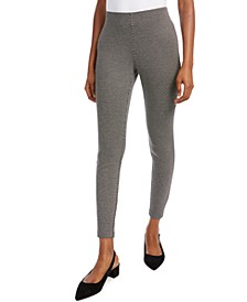 Pull-On Slim Fit Pants, Created for Macy's