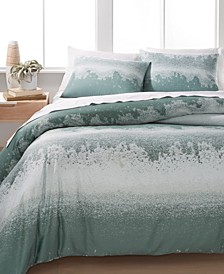 Baltic Full/Queen Comforter Set