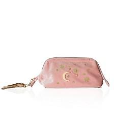 Honey Minx Cosmetic Bag