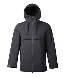 Tretorn Men's Sphere Light Jacket