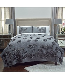 Riztex USA Enchanted Quilt Collection