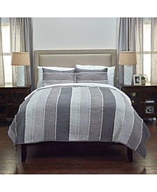 Riztex USA Olivia Grace Quilt Collection