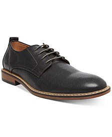 Men's Nellin Dress Shoes