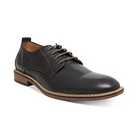 Deals on Steve Madden Mens Nellin Dress Shoes