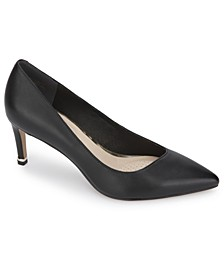 Women's Riley 70 Pumps