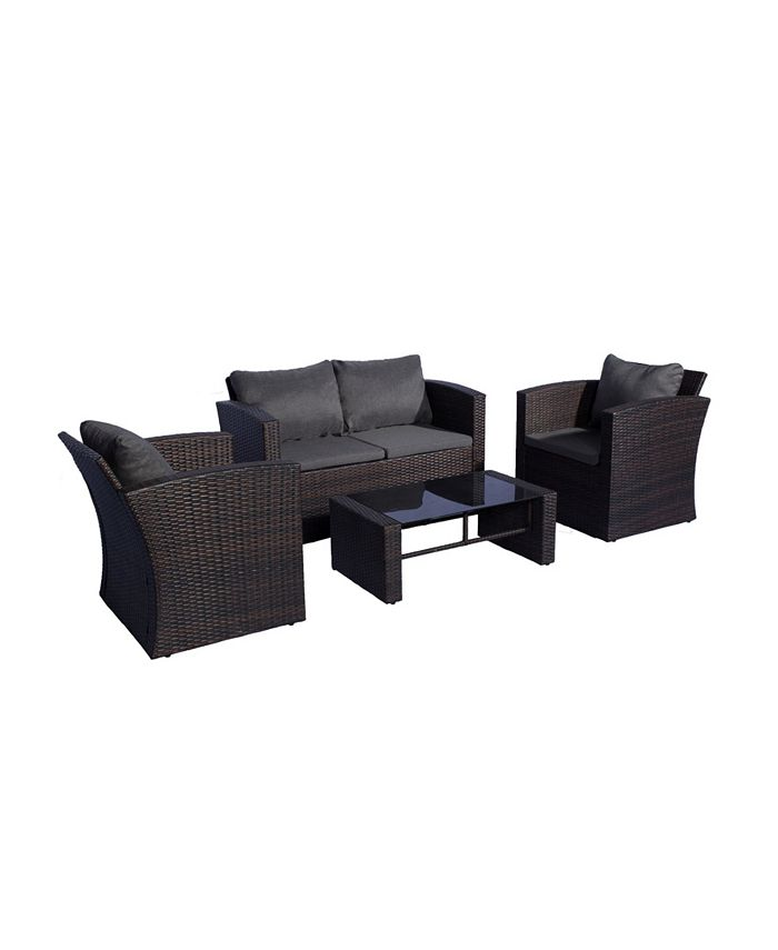 Westin Furniture -