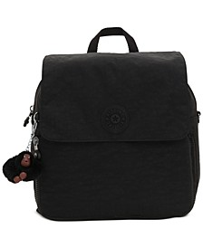 Annic Small Backpack