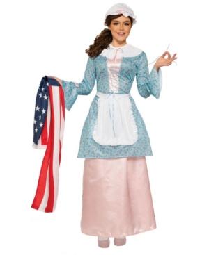 Women's Betsy Ross Adult Costume