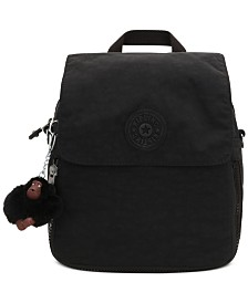 Kipling Annic Mini Backpack