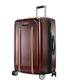 """CLOSEOUT! Cabrillo 2.0 25"""" Hardside Check-In Spinner"""