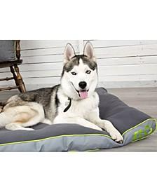 Eco Slim line Urban Dog Mattress, Large