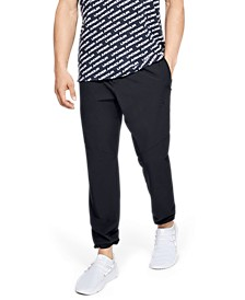 Men's Unstoppable Woven Pants