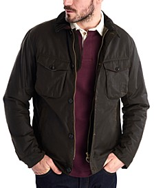 Men's Keadby Jacket