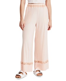 Free People Maddie Sleep Pant