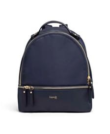 Lipault Plume Avenue Small Backpack