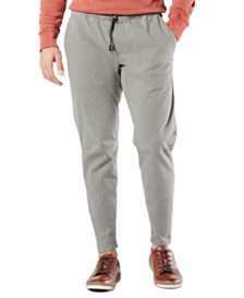 Dockers® Men's Tapered Fit Supreme Flex® Joggers