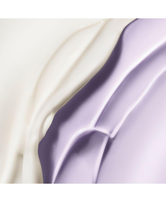 Clinique Smart Clinical MD Multi-Dimensional Age Transformer Duo Resculpt + Revolumize, 1.69 oz. & Reviews - Skin Care - Beauty - Macy's