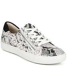 Macayla Sneakers