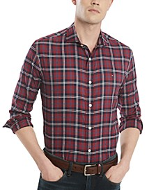 Men's Classic-Fit Shirt